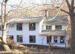 Foreclosed Home en HURD ST, Mine Hill, NJ - 07803
