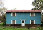 Foreclosed Home in SHELL SHORE DR, Bullard, TX - 75757
