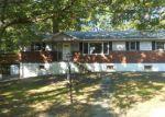 Foreclosed Home en PINE RDG, Bushkill, PA - 18324