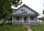 Foreclosed Home en FENT ST, Jeffersonville, OH - 43128