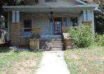 Foreclosed Home en N MAIN ST, Sand Springs, OK - 74063