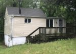 Foreclosed Home en MENTOR AVE, Capitol Heights, MD - 20743