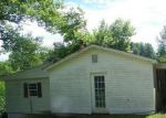 Foreclosed Home in PRETTY RDG, Morehead, KY - 40351