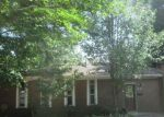 Foreclosed Home en SHALL CT, Jacksonville, AR - 72076