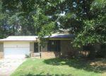 Foreclosed Home en N JEFF DAVIS ST, Jacksonville, AR - 72076