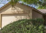 Foreclosed Home en W KINGMAN LOOP, Casa Grande, AZ - 85122