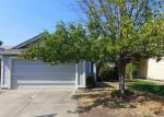 Foreclosed Home en SPRINGFIELD CIR, Roseville, CA - 95678