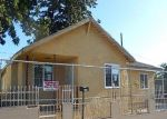 Foreclosed Home en E 43RD ST, Los Angeles, CA - 90011