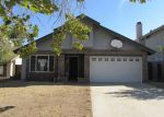 Foreclosed Home en BOTTLE TREE DR, Palmdale, CA - 93550