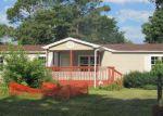 Foreclosed Home en CELTIC ST, Georgetown, DE - 19947