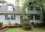 Foreclosed Home en SUMMER PL, New Albany, IN - 47150