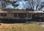 Foreclosed Home in ROYAL LN, Somerset, KY - 42501