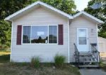 Foreclosed Home in W SHERMAN BLVD, Muskegon, MI - 49441