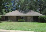 Foreclosed Home en WILLOW CT, Madison, MS - 39110