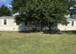 Foreclosed Home en W HIGHWAY 51, Jennings, OK - 74038