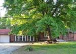 Foreclosed Home en ROCKAHOCK RD, Lanexa, VA - 23089