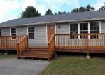 Foreclosed Home in S LAKE RD, Tiverton, RI - 02878