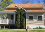 Foreclosed Home en W SENECA ST, Lodi, NY - 14860