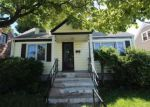 Foreclosed Home en MARY AVE, Stratford, CT - 06614