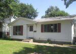 Foreclosed Home en N ELSIE AVE, Davenport, IA - 52804
