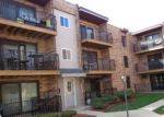 Foreclosed Home in W 57TH ST, Chicago, IL - 60629
