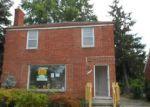 Foreclosed Home en EDMORE DR, Detroit, MI - 48205