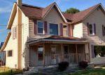 Foreclosed Home en W REMUS RD, Remus, MI - 49340
