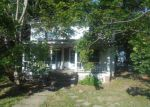 Foreclosed Home en MAIN ST, Hemlock, NY - 14466