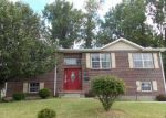 Foreclosed Home en GARVIN RD, Dayton, OH - 45405