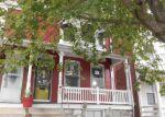 Foreclosed Home en LAUREL ST, Lancaster, PA - 17603