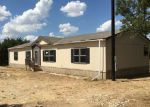 Foreclosed Home en WD CT, Lipan, TX - 76462