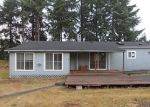 Foreclosed Home en 176TH AVE SW, Rochester, WA - 98579