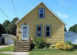 Foreclosed Home in LANGLADE AVE, Green Bay, WI - 54304