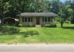 Foreclosed Home en MARTIN ST, Evergreen, AL - 36401