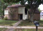 Foreclosed Home en EAGLE TRAIL DR, Houston, TX - 77084