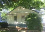 Foreclosed Home en SPRAGUE ST, Anderson, IN - 46013