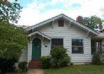 Foreclosed Home en LLOYD NOLAND PKWY, Fairfield, AL - 35064