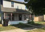 Foreclosed Home en 5TH ST, Trenton, MI - 48183