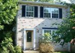 Foreclosed Home en MANOR BLVD, Lancaster, PA - 17603