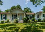 Foreclosed Home en GALESBURG DR, Nashville, TN - 37217