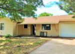 Foreclosed Home en S 39TH ST, Abilene, TX - 79605