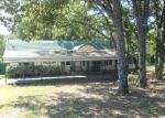 Foreclosed Home en COUNTY ROAD 2440, Royse City, TX - 75189