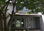 Foreclosed Home en OAK POINT RD, Forest, VA - 24551