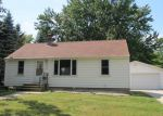 Foreclosed Home en FRANKLIN ST, Little Chute, WI - 54140