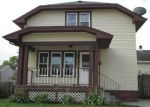 Foreclosed Home en 15TH ST, Racine, WI - 53405