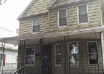 Foreclosed Home en NEVILLE AVE, Cleveland, OH - 44102