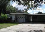 Foreclosed Home en ELDERWOOD CT, Orlando, FL - 32808