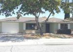 Foreclosed Home en TOPAZ AVE, Hemet, CA - 92543