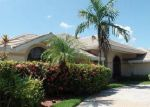 Foreclosed Home en SW THORNBERRY CIR, Palm City, FL - 34990