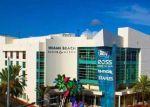Foreclosed Home en MICHIGAN AVE, Miami Beach, FL - 33139